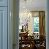 new-dining-room-detail