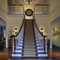 new-grand-stairway