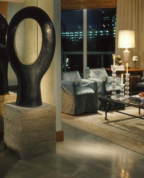 Portfolio william bernard Interior designers in fort lauderdale